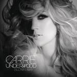 Blown Away (Japan Edition) Carrie Underwood