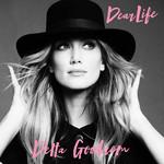 Dear Life (Cd Single) Delta Goodrem