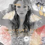 Innocent Eyes (Ten Years Anniversary Acoustic Edition) Delta Goodrem