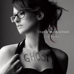 Ghost (Cd Single) Ingrid Michaelson