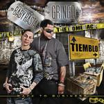 Tiemblo (Cd Single) Baby Rasta & Gringo