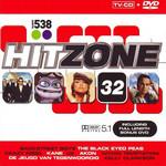 538 Hitzone 32