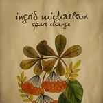 Spare Change (Cd Single) Ingrid Michaelson