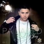 Comodo (Cd Single) El Joey