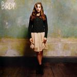Birdy (Special Edition) Birdy