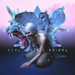 Spirit Animal (Cd Single) Kerli