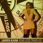 Road Less Traveled Lauren Alaina