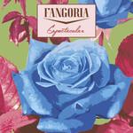 Espectacular (Cd Single) Fangoria