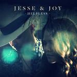 Helpless (Cd Single) Jesse & Joy