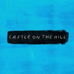 Castle On The Hill (Cd Single) Ed Sheeran