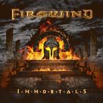 Immortals Firewind