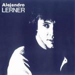 Alejandro Lerner Y La Magia Alejandro Lerner