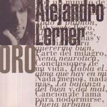 Oro Alejandro Lerner