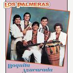 Boquita Azucarada Los Palmeras