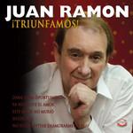 ¡Triunfamos! Juan Ramon