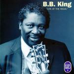 Live At The Regal B.b. King