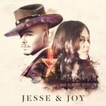Jesse & Joy Jesse & Joy