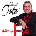 Bailame Manuel Orta