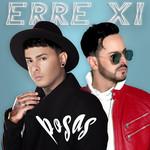 Posas (Cd Single) Erre-Xi