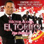 Sigo Siendo Yo (Edicion Especial) Hector Acosta El Torito