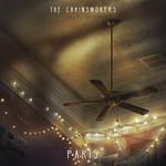 Paris (Cd Single) The Chainsmokers