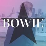 No Plan (Ep) David Bowie