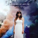 The Power Of Love (Cd Single) Gabrielle Aplin