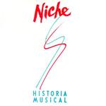 Historia Musical Grupo Niche