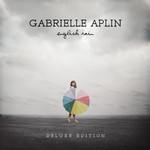 English Rain (Deluxe Edition) Gabrielle Aplin