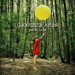 Panic Cord (Ep) Gabrielle Aplin