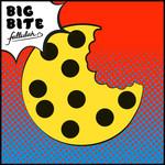 Big Bite (Cd Single) Fallulah