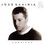 Camaleon Jose Gaviria