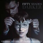 Bso Cincuenta Sombras Mas Oscuras (Fifty Shades Darker)