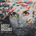 The Ol' Razzle Dazzle Missy Higgins