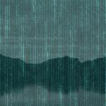 Alone (Instrumental Remix) (Cd Single) Alan Walker