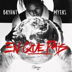 En Que Pais (Cd Single) Bryant Myers