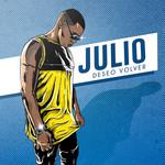 Deseo Volver (Cd Single) Julius M