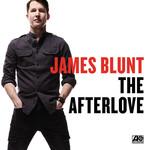 The Afterlove James Blunt