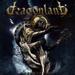 Astronomy Dragonland