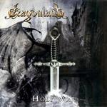 Holy War Dragonland
