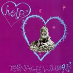 Teenage Whore (Cd Single) Hole