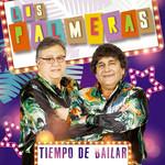 Tiempo De Bailar Los Palmeras