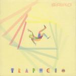 Trapecio Saiko