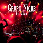 En Vivo Grupo Niche