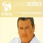 Pura Salsa Ismael Miranda