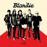 Fun (Cd Single) Blondie