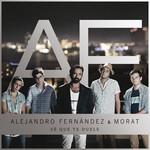 Se Que Te Duele (Featuring Morat) (Cd Single) Alejandro Fernandez