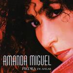 Piedra De Afilar Amanda Miguel