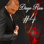 #4 Diego Rios