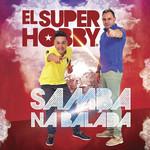 Samba Na Balada El Super Hobby